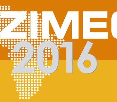 2016 ZIMEC